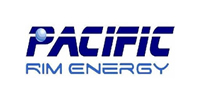 logo de Consorcio Pacific Rim Energy
