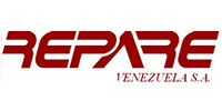 Repare Venezuela, S.A.