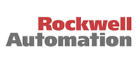 logo de Rockwell Automation C.A.