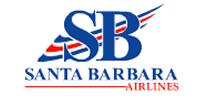 Santa Barbara Airlines, C.A.