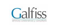 logo de Servicios Corporativos Galfiss