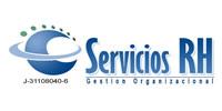 Servicios Rh, C.a.
