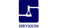 logo de Serviquim