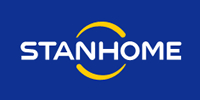 logo de Stanhome Panamericana