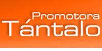 Promotora Tantalo, C.A