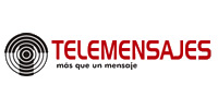 logo de Telemensajes Metropolitanos, C.A.