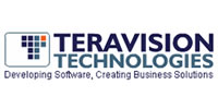 logo de Teravision Technologies