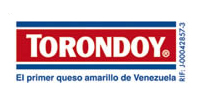 logo de Industria Lctea Torondoy, C.A.