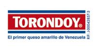 Industria Láctea Torondoy, C.A.