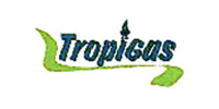 logo de Tropigas S.a.c.a.