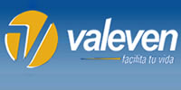 logo de Valeven