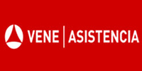logo de Veneasistencia